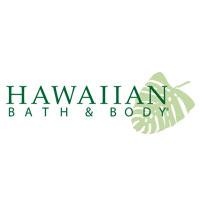 ハワイアンバス&ボディー ノースショアファクトリー ソープ (HAWAIIAN BATH&BODY)の仕入れ、卸し問屋ならミュー株式会社