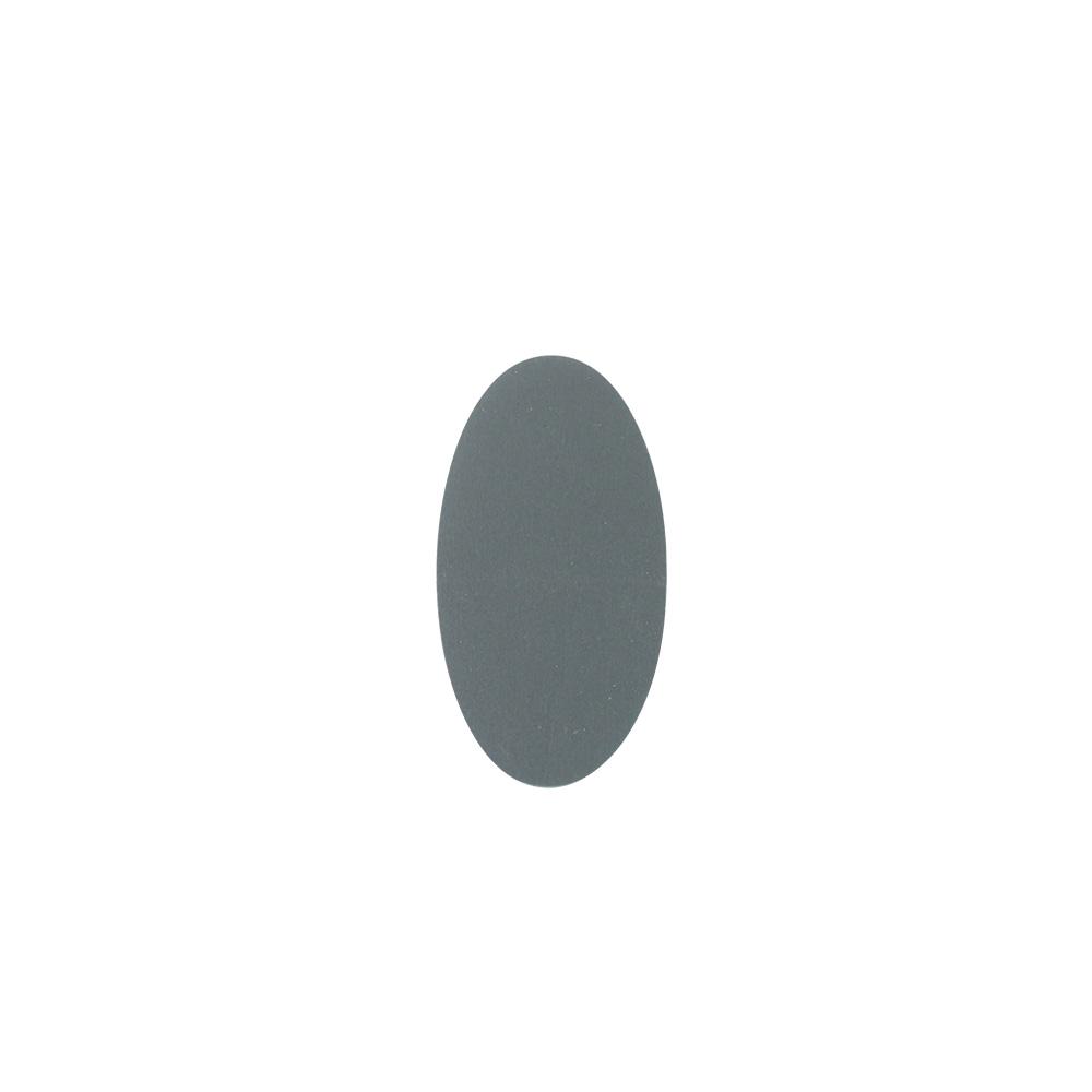 お試しセット「スムースアウェイ 1P」(パット大×1、小×1、シート大×1、小×1)セット (Smooth Away)