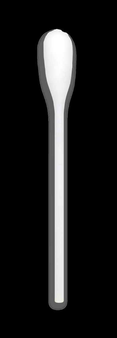 SOC 毛穴ピーリング綿棒(3本入り)