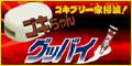 ゴキちゃんグッバイ公式サイト